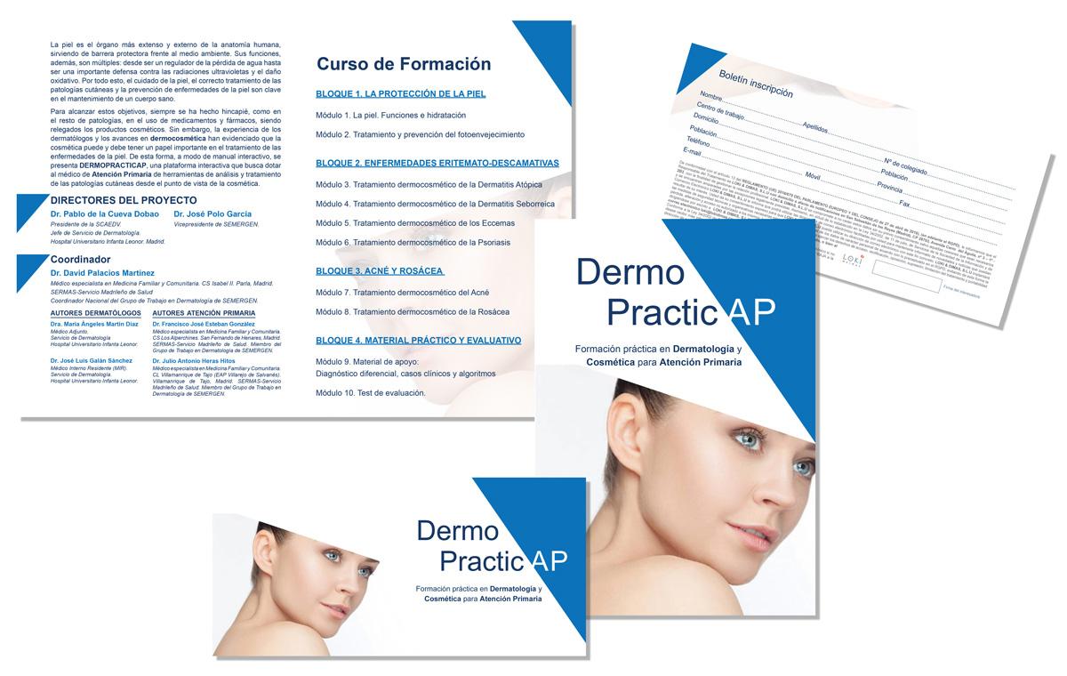montaje-folleto-dermopracticap2@2x